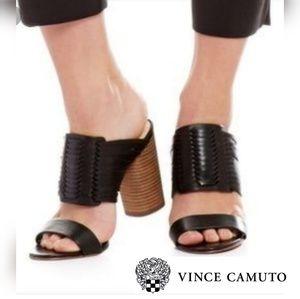 Vince Camuto Astar slide sandal